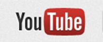 Accede al canal YouTube de la Coral Casa de Europa